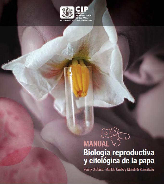 Manual-Biología-reproductiva-y-citológica-de-la-papa-809 (1)