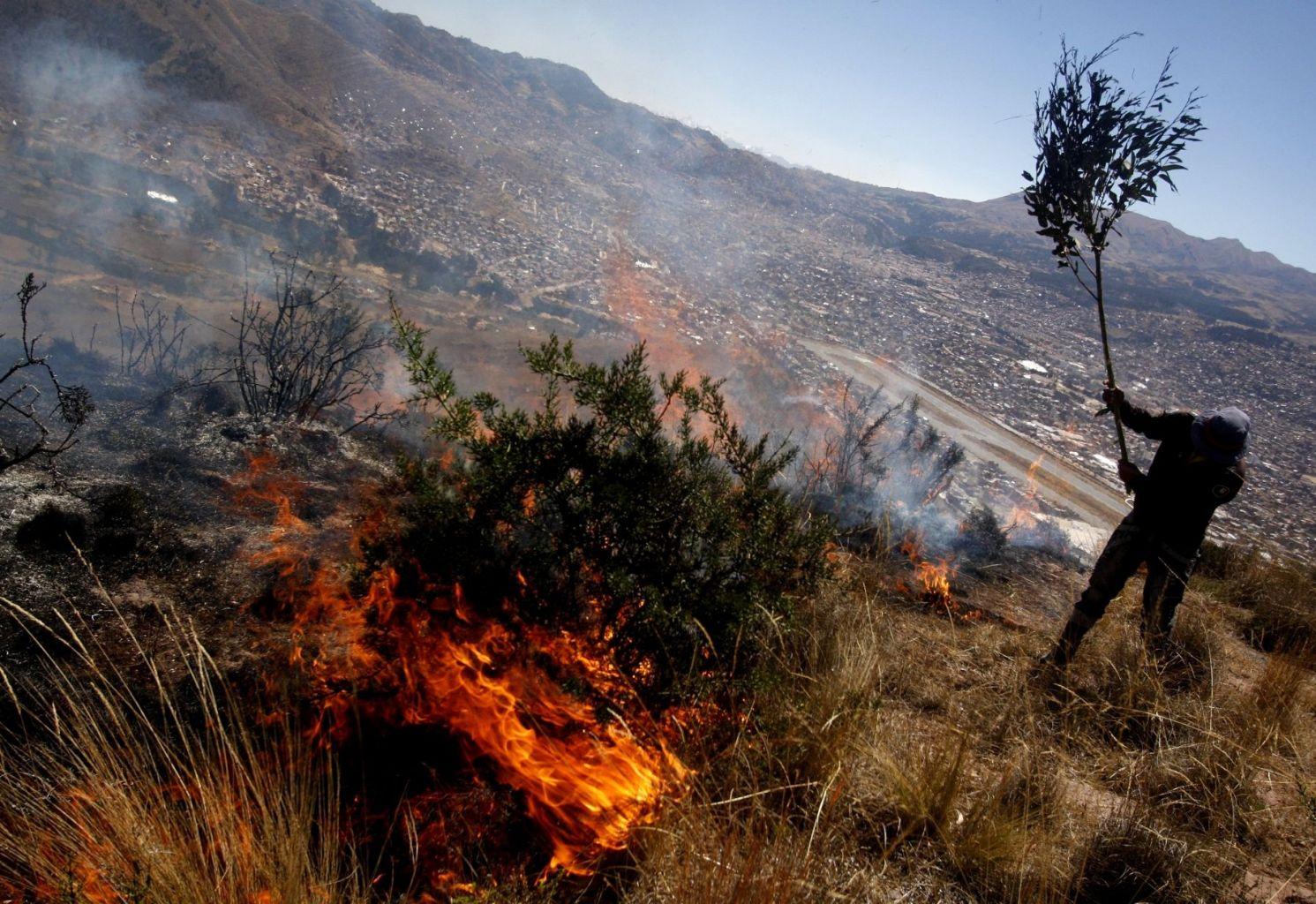 incendio-forestal-cusco-foto-andina