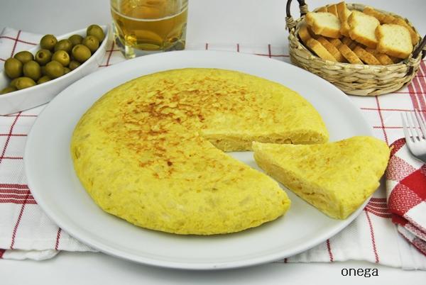 tortilla-de-patata-light