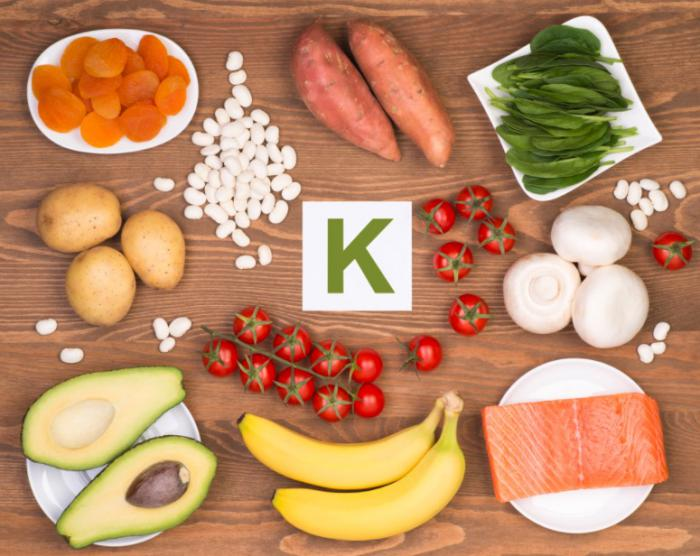 Las funciones del potasio en la nutrici n vegetal papa chile for Potasio para plantas